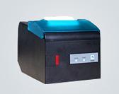 厨房打印机(防油污)