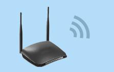 WiFi解决方案